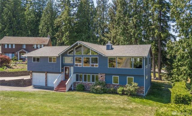 3863 Winterberry Dr, Oak Harbor, WA 98277 (#1314456) :: The Kendra Todd Group at Keller Williams