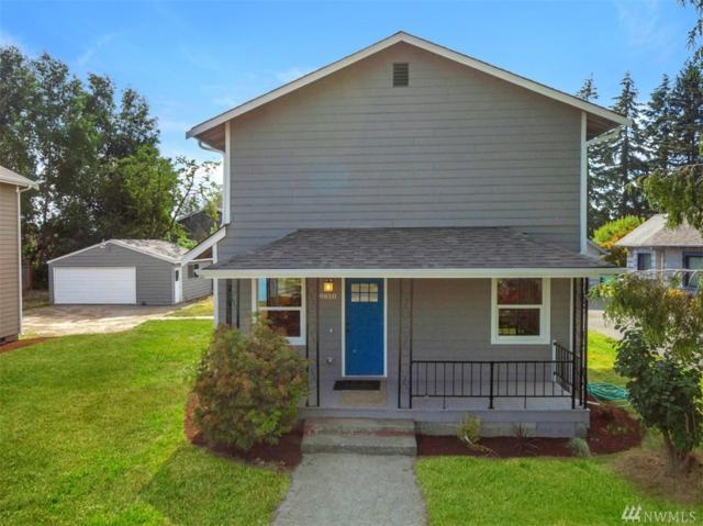 9810 15 Ave E, Tacoma, WA 98445 (#1314459) :: Ben Kinney Real Estate Team