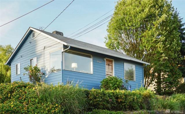 2924 S Austin St, Seattle, WA 98108 (#1314464) :: Real Estate Solutions Group