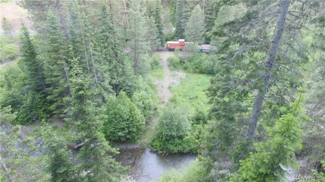 25200 Hwy 97, Cle Elum, WA 98922 (#1314466) :: Homes on the Sound