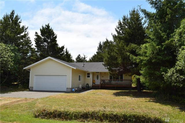 367 S Wynoochee Dr SW, Ocean Shores, WA 98569 (#1314469) :: Real Estate Solutions Group
