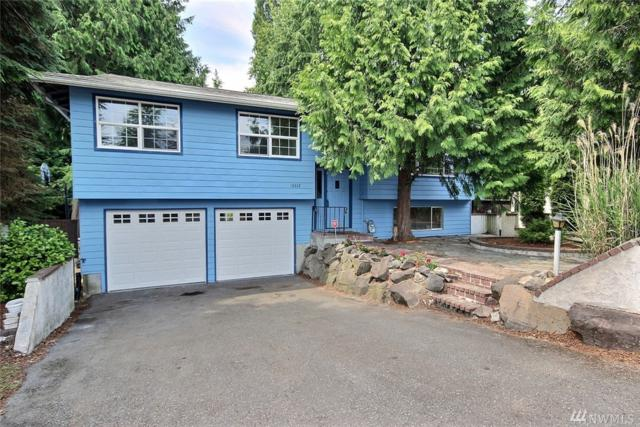 18832 80th Ave W, Edmonds, WA 98026 (#1314477) :: Real Estate Solutions Group