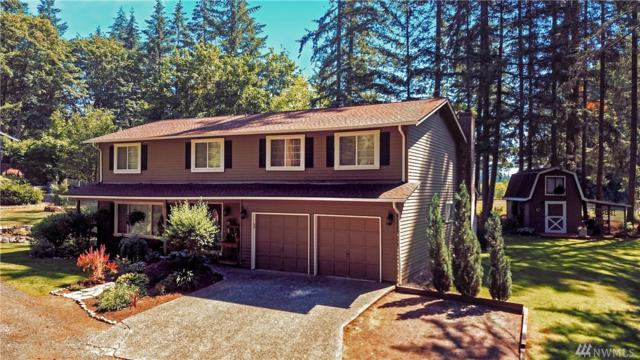 2116 245th Ave SE, Sammamish, WA 98075 (#1314478) :: The Home Experience Group Powered by Keller Williams
