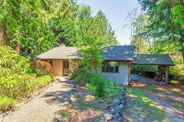 191 Rainier Lane, Port Ludlow, WA 98365 (#1314495) :: Mike & Sandi Nelson Real Estate
