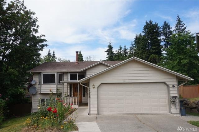 7216 NE 149th Place, Kenmore, WA 98028 (#1314504) :: KW North Seattle