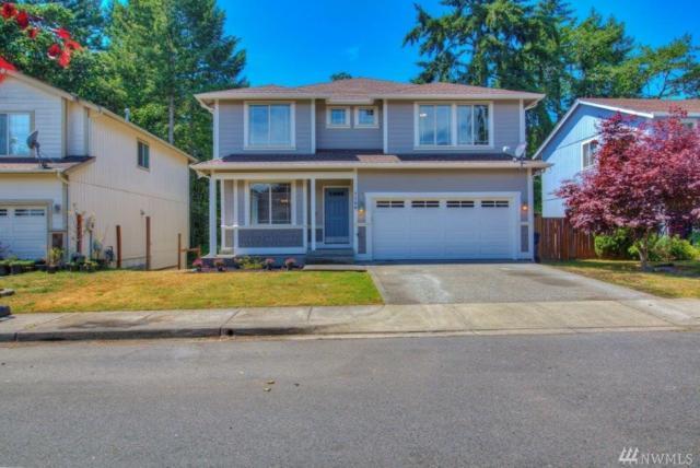 7706 S Junett St, Tacoma, WA 98409 (#1314515) :: Ben Kinney Real Estate Team