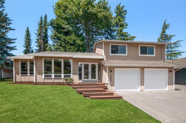 4420 191st Place SE, Issaquah, WA 98027 (#1314516) :: The DiBello Real Estate Group