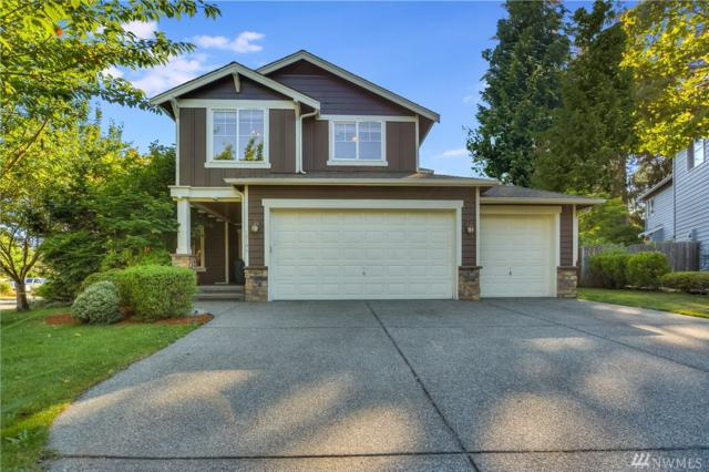 18104 69th Place W, Edmonds, WA 98026 (#1314517) :: Ben Kinney Real Estate Team
