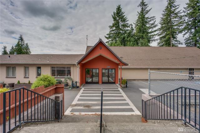 405 N 19th Ave, Kelso, WA 98626 (#1314526) :: Real Estate Solutions Group