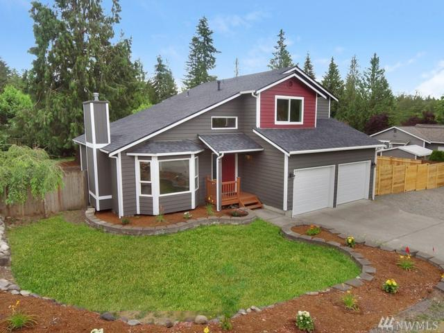 8417 209th Ave E, Bonney Lake, WA 98391 (#1314529) :: Real Estate Solutions Group