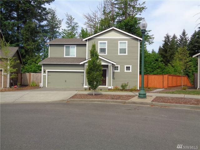 1801 Butler Ct NW, Olympia, WA 98502 (#1314545) :: Northwest Home Team Realty, LLC