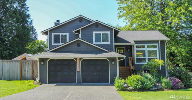 26245 Tuckerman Ave NE, Kingston, WA 98346 (#1314546) :: Tribeca NW Real Estate