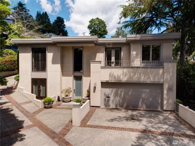 3811 E Alder St, Seattle, WA 98122 (#1314548) :: Real Estate Solutions Group