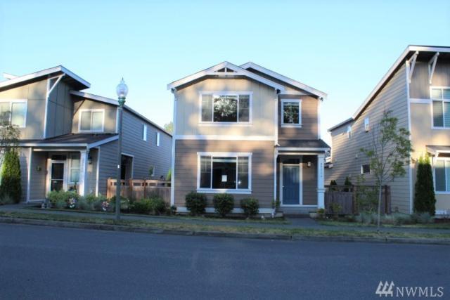 29314 120th Ave SE, Auburn, WA 98092 (#1314556) :: Alchemy Real Estate