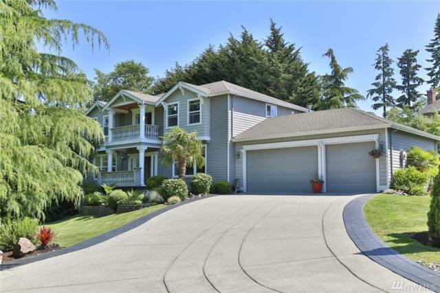 1600 Highland Terrace Ct, Mukilteo, WA 98275 (#1314558) :: Pickett Street Properties