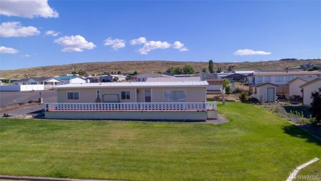 8368 Highland Dr SE, Othello, WA 99344 (#1314562) :: NW Home Experts