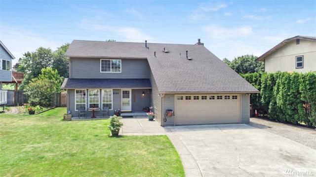 5124 30th St NE, Tacoma, WA 98422 (#1314574) :: Ben Kinney Real Estate Team