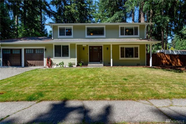 16324 NE 104th St, Redmond, WA 98052 (#1314596) :: Real Estate Solutions Group