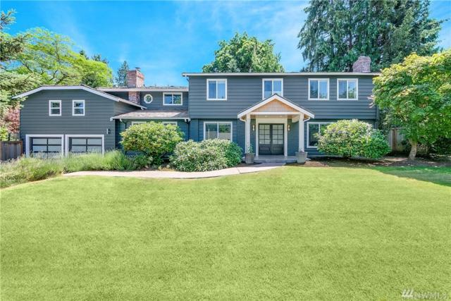 8341 Se 61St St, Mercer Island, WA 98040 (#1314602) :: Costello Team
