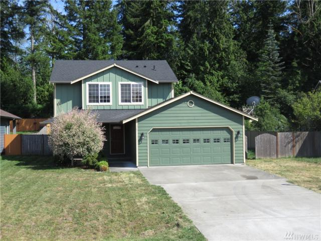 507 Emerald Lane SE, Rainier, WA 98576 (#1314604) :: NW Home Experts