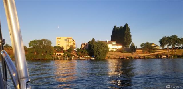 2812 W Marina Dr A, Moses Lake, WA 98837 (#1314606) :: Tribeca NW Real Estate