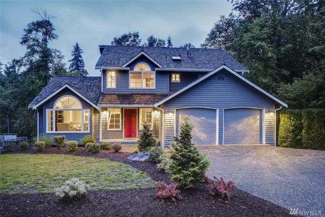 21945 Oak Wy, Brier, WA 98036 (#1314616) :: The Home Experience Group Powered by Keller Williams