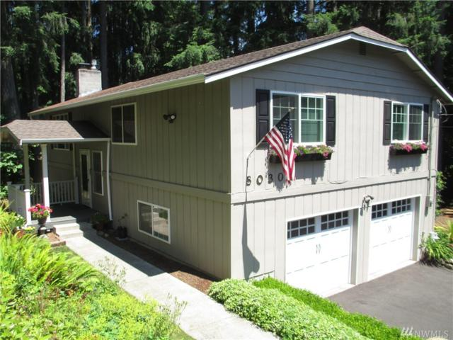 8030 Lakeridge Dr SE, Olympia, WA 98503 (#1314628) :: Northwest Home Team Realty, LLC