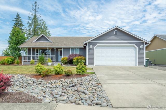 20040 Ashbrook Ct, Centralia, WA 98531 (#1314641) :: NW Home Experts