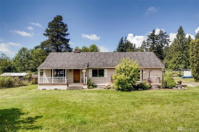 4614 91st Ave NE, Lake Stevens, WA 98258 (#1314644) :: Crutcher Dennis - My Puget Sound Homes