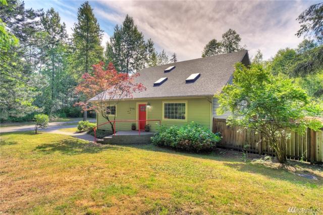 9406 Littlerock Rd SW, Olympia, WA 98512 (#1314652) :: Chris Cross Real Estate Group