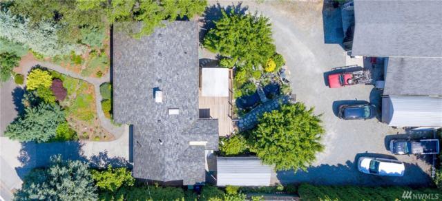 5904 Grove St, Marysville, WA 98270 (#1314654) :: Ben Kinney Real Estate Team