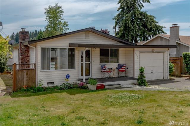 5206 S 10th St, Tacoma, WA 98465 (#1314672) :: Keller Williams Realty