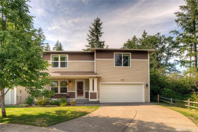 20210 51st Ave E, Spanaway, WA 98387 (#1314674) :: Icon Real Estate Group
