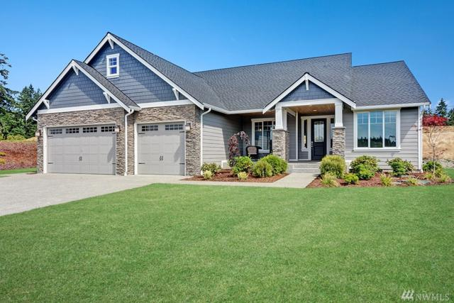 1743 Mcallister Park Ct SE, Olympia, WA 98513 (#1314677) :: Northwest Home Team Realty, LLC