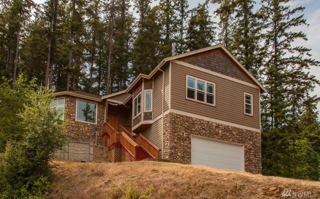 101 32nd St, Bellingham, WA 98225 (#1314687) :: Real Estate Solutions Group