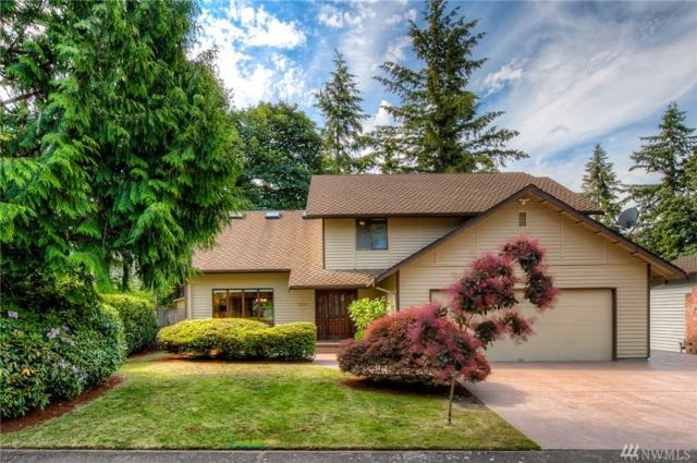 15743-SE 167th Place, Renton, WA 98058 (#1314699) :: Real Estate Solutions Group