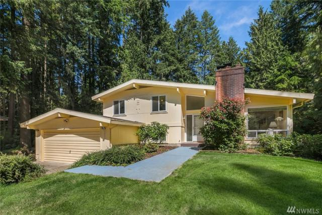 19937 NE Woodinville Duvall Rd, Woodinville, WA 98077 (#1314700) :: Real Estate Solutions Group