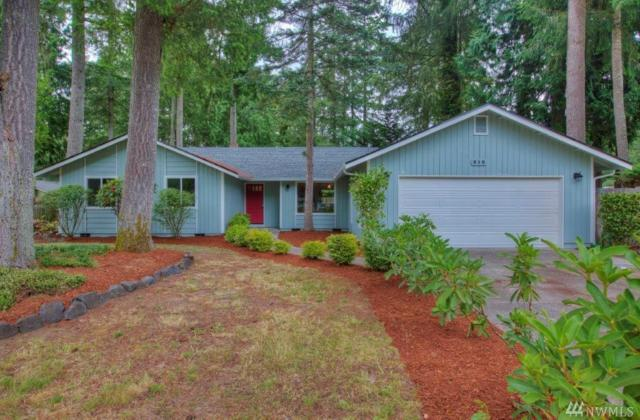 910 Coulter St NE, Olympia, WA 98506 (#1314704) :: Keller Williams Realty