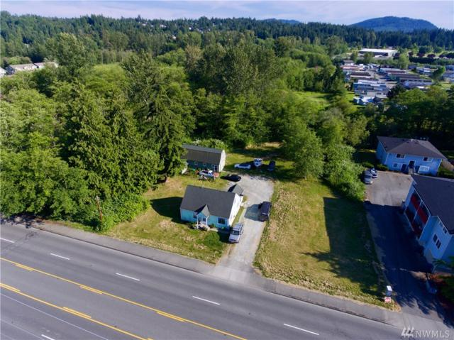 3432 E College Wy, Mount Vernon, WA 98273 (#1314706) :: Real Estate Solutions Group