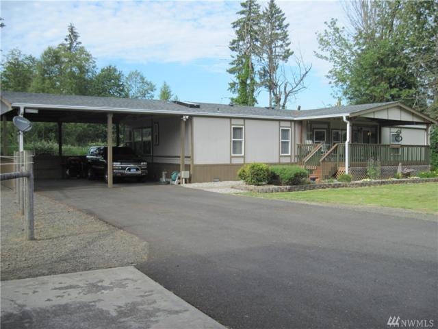 192 Gershick Rd, Mossyrock, WA 98564 (#1314716) :: Tribeca NW Real Estate