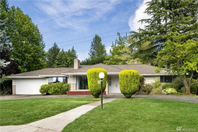 2220 123rd Ave SE, Bellevue, WA 98005 (#1314717) :: Real Estate Solutions Group
