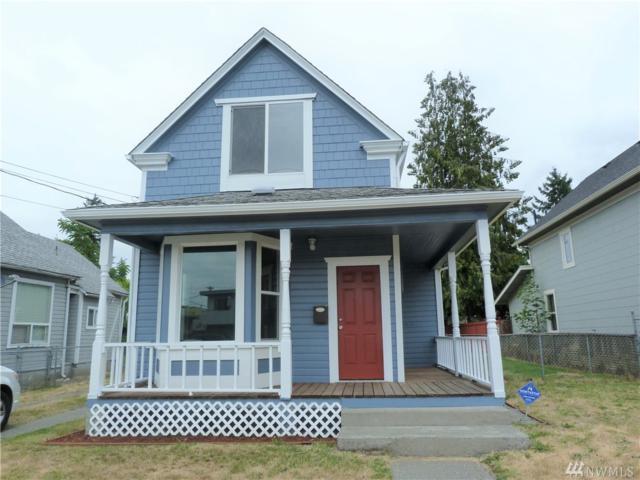 5413 S Warner St, Tacoma, WA 98409 (#1314721) :: Tribeca NW Real Estate