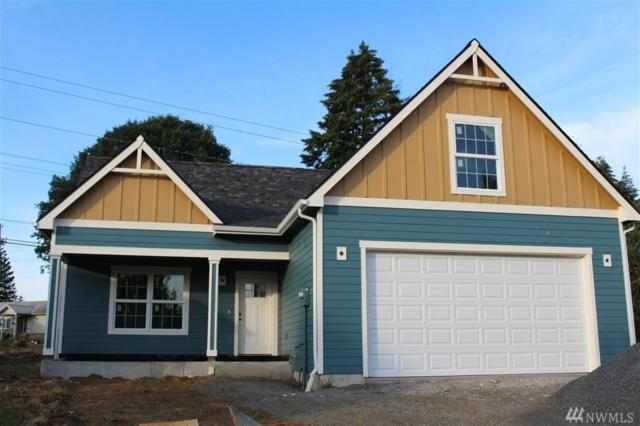 230 Fenway Dr, Napavine, WA 98565 (#1314728) :: Tribeca NW Real Estate