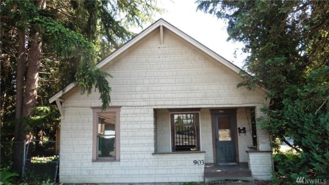 903 State St, Sedro Woolley, WA 98284 (#1314730) :: Chris Cross Real Estate Group