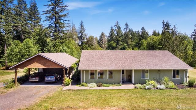 8230 Johnson Point Rd NE, Olympia, WA 98516 (#1314731) :: Real Estate Solutions Group