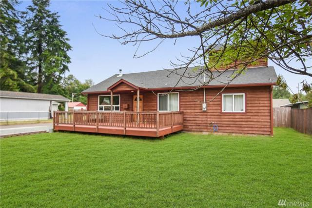815 Madison Ave, Darrington, WA 98241 (#1314736) :: Real Estate Solutions Group