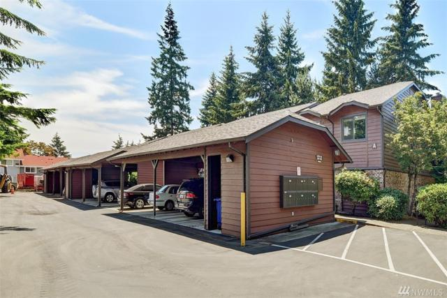 1723 157th Ave NE A206, Bellevue, WA 98008 (#1314745) :: Capstone Ventures Inc