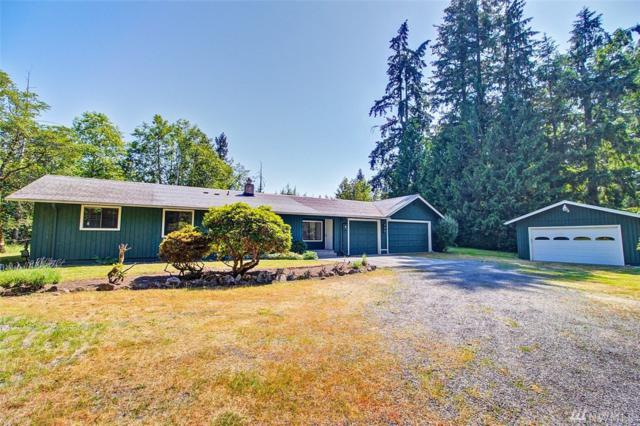 26229 SE 42nd St, Issaquah, WA 98029 (#1314747) :: The DiBello Real Estate Group