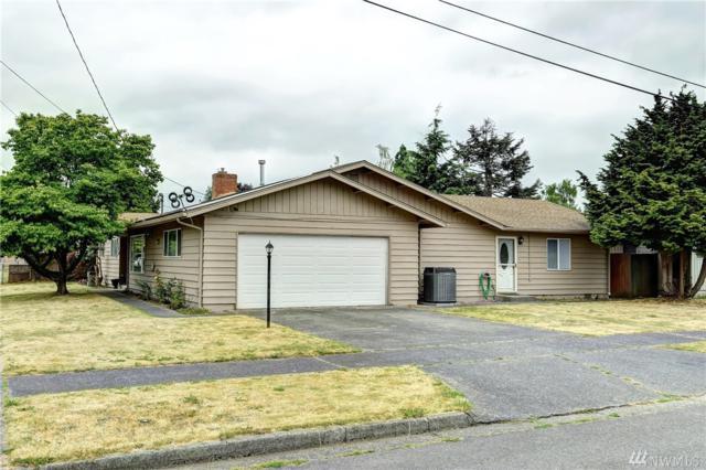 1302 M St NE, Auburn, WA 98002 (#1314748) :: Alchemy Real Estate