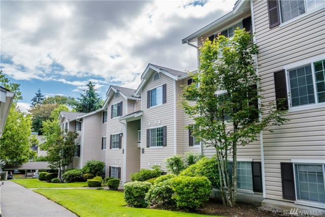 19230 Forest Park Dr NE J231, Lake Forest Park, WA 98155 (#1314751) :: Tribeca NW Real Estate